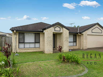 28 Fernbrook Drive, Morayfield 4506, QLD House Photo