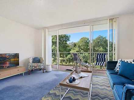 6/15 Grafton Crescent, Dee Why 2099, NSW Apartment Photo