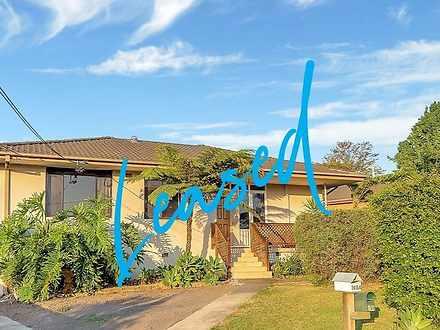 105 South Street, Ermington 2115, NSW House Photo