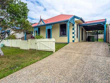 22 Pumila Close, Mount Sheridan 4868, QLD House Photo