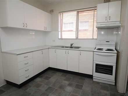 1/130 Ernest Street, Lakemba 2195, NSW Unit Photo