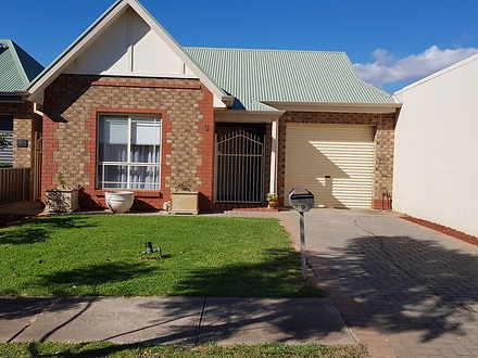 9 Quinton Avenue, Tranmere 5073, SA House Photo