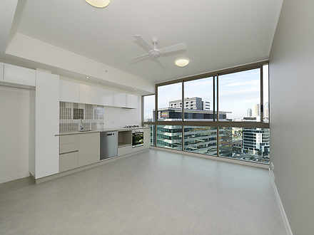 915/8 Church Street, Fortitude Valley 4006, QLD Unit Photo