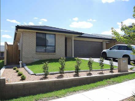 11 Torbreck Street, Minto 2566, NSW House Photo