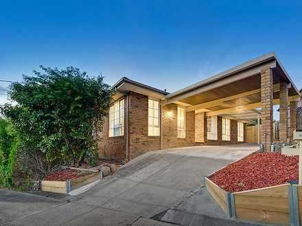 23 Sheahans Road, Templestowe Lower 3107, VIC House Photo