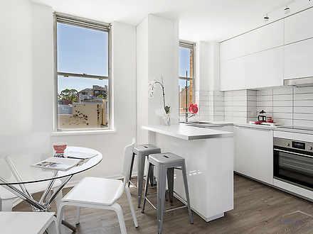 22/75 Spofforth Street, Mosman 2088, NSW Apartment Photo