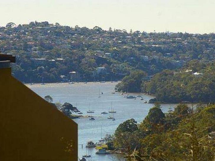 11/224-230 Ben Boyd Road, Neutral Bay 2089, NSW Unit Photo