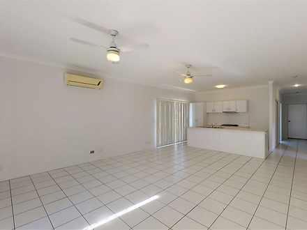 55 Nicholls Drive, Redbank Plains 4301, QLD House Photo
