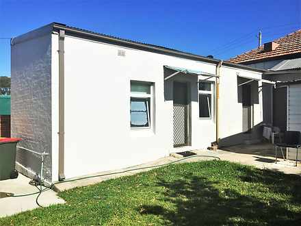 68A Tabrett Street, Banksia 2216, NSW House Photo