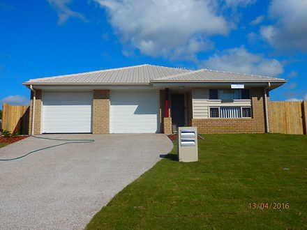 2/14 Coach Road West, Morayfield 4506, QLD House Photo