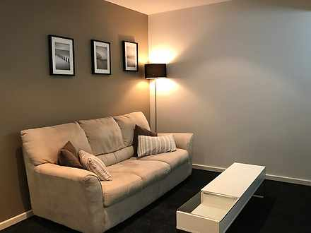 207/281-286 North Terrace, Adelaide 5000, SA Apartment Photo
