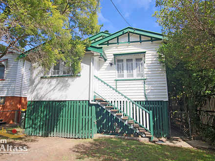 426 Bennetts Road, Norman Park 4170, QLD House Photo