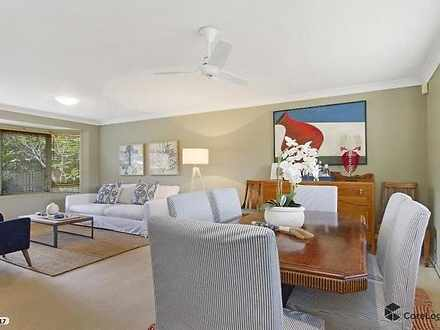 21 Brookfield Road, Kenmore 4069, QLD House Photo