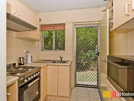 2/37 Ramsay Street, Kedron 4031, QLD Unit Photo