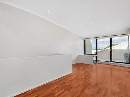 24/120 Sailors Bay Road, Northbridge 2063, NSW Apartment Photo