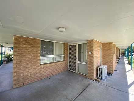 21/7 Severin Court, Thurgoona 2640, NSW Unit Photo