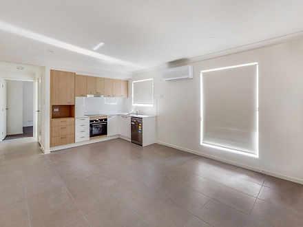2/33 Farmer Place, Park Ridge 4125, QLD Duplex_semi Photo
