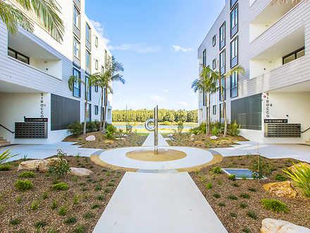 426/24-32 Koorine Street, Ermington 2115, NSW Apartment Photo