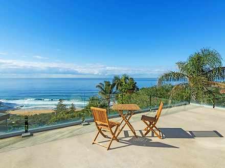 LOWER/218 Barrenjoey Road, Newport 2106, NSW Apartment Photo