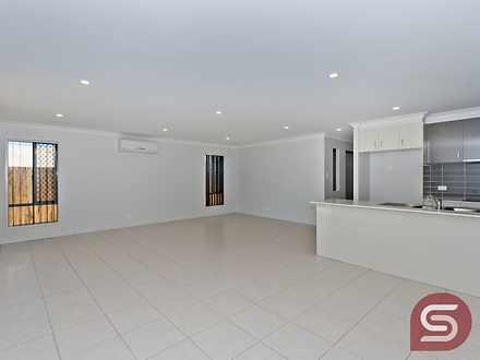 88 Ravensbourne Crescent, North Lakes 4509, QLD House Photo
