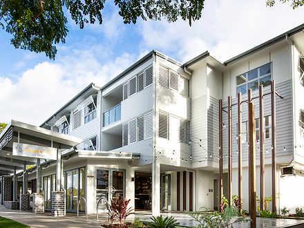 2/2 Pioneer Crescent, Buderim 4556, QLD Apartment Photo