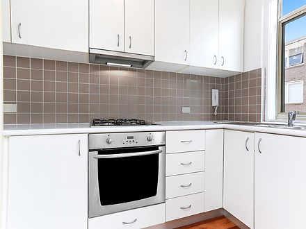 34/73 Broome Street, Maroubra 2035, NSW Apartment Photo