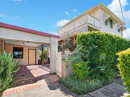 5 Vere Road, Adamstown 2289, NSW House Photo