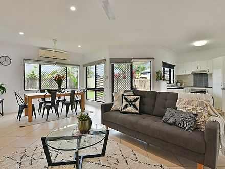 14 Burranong Street, Kewarra Beach 4879, QLD House Photo