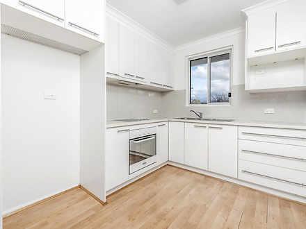 3/6 Chermside Street, Deakin 2600, ACT Apartment Photo