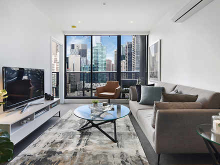 2604/250 City Road, Southbank 3006, VIC Apartment Photo