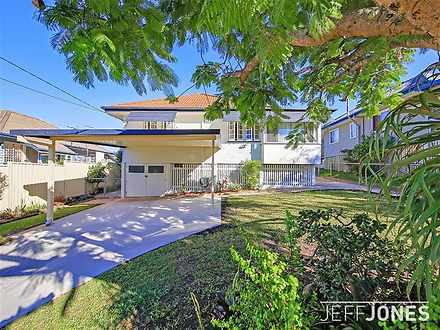 9 Long Street, Camp Hill 4152, QLD House Photo