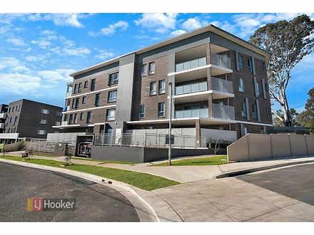 14/3-4 Harvey Place, Toongabbie 2146, NSW Apartment Photo