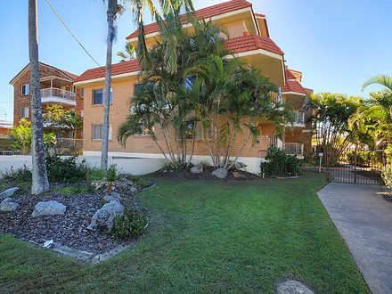 8/31-33 Ventura Road, Mermaid Beach 4218, QLD Apartment Photo