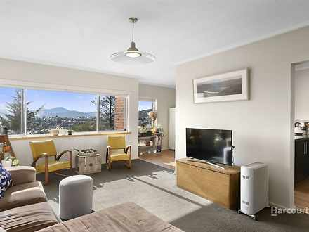 6/4 Hildern Street, New Town 7008, TAS Apartment Photo
