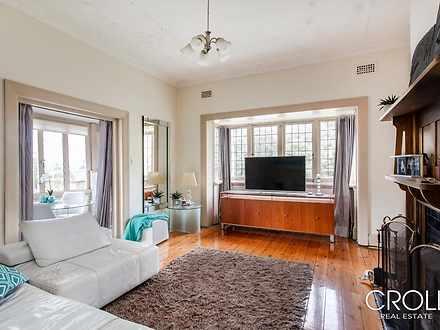 4/125 Holt Avenue, Cremorne 2090, NSW Apartment Photo