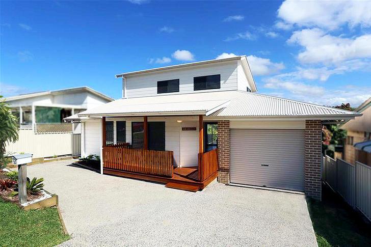 53 Yamba Street, Yamba 2464, NSW House Photo