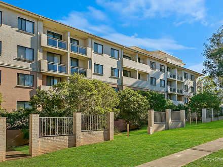 51/502-514 Carlisle Avenue, Mount Druitt 2770, NSW Unit Photo
