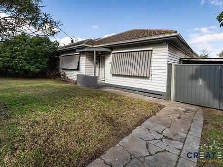23 Monash Street, Sunshine 3020, VIC House Photo