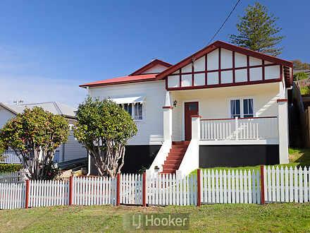 24 Illawarra Avenue, Cardiff 2285, NSW House Photo