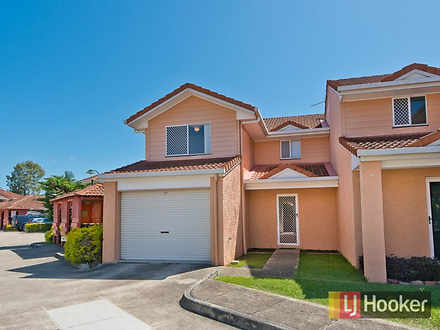16/133 Albany Creek Road, Aspley 4034, QLD Townhouse Photo