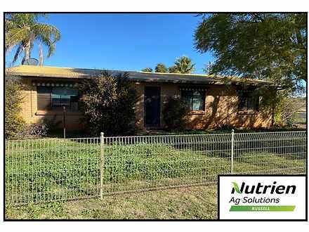 52 Brough Street, Cobar 2835, NSW House Photo