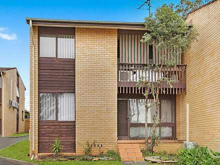 15/2 Whipbird Avenue, Ingleburn 2565, NSW Townhouse Photo