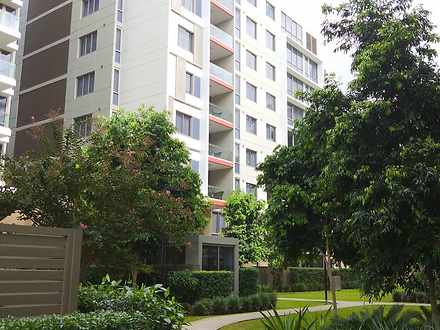 204/1 Alma Road, Macquarie Park 2113, NSW Apartment Photo