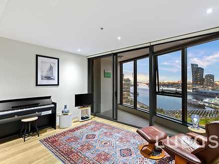 1111/100 Harbour Esplanade, Docklands 3008, VIC Apartment Photo
