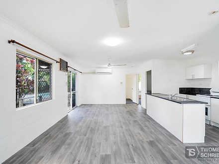 37 Magnolia Street, Holloways Beach 4878, QLD House Photo
