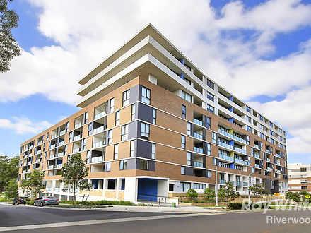 811/7 Washington Avenue, Riverwood 2210, NSW Apartment Photo