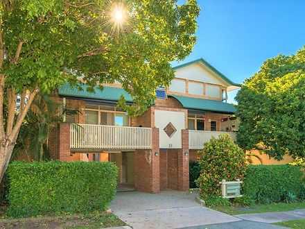 5/19 Heather Street, Wilston 4051, QLD House Photo