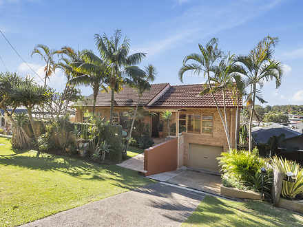 129 Albany Street, Coffs Harbour 2450, NSW House Photo