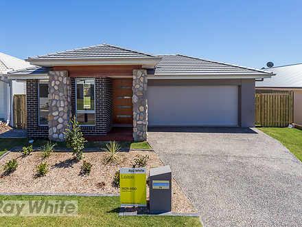 14 Maranoa Street, Thornlands 4164, QLD House Photo