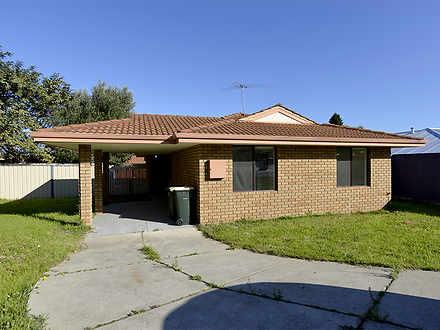 144 Dampier Avenue, Mullaloo 6027, WA House Photo